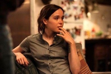 Ellen Page Jadi Elliot Page, Begini Nasib 'The Umbrella Academy 3'