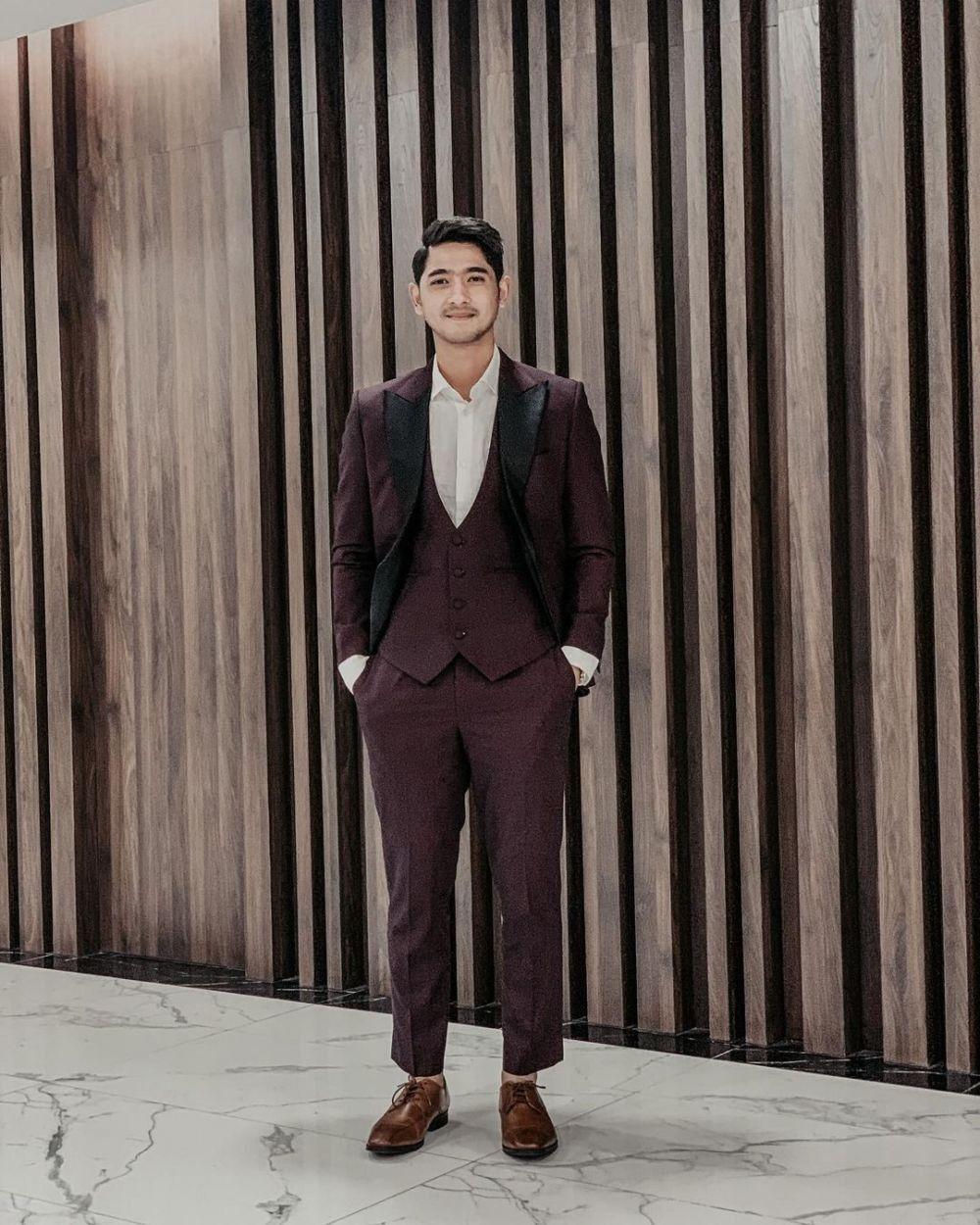 Sukses Banget, Ini 10 Aktor Paling Bersinar di Tahun 2020