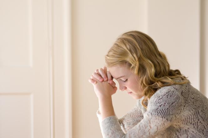 Sebelum Beraktivitas, Inilah Rangkaian Doa untuk Umat Katolik