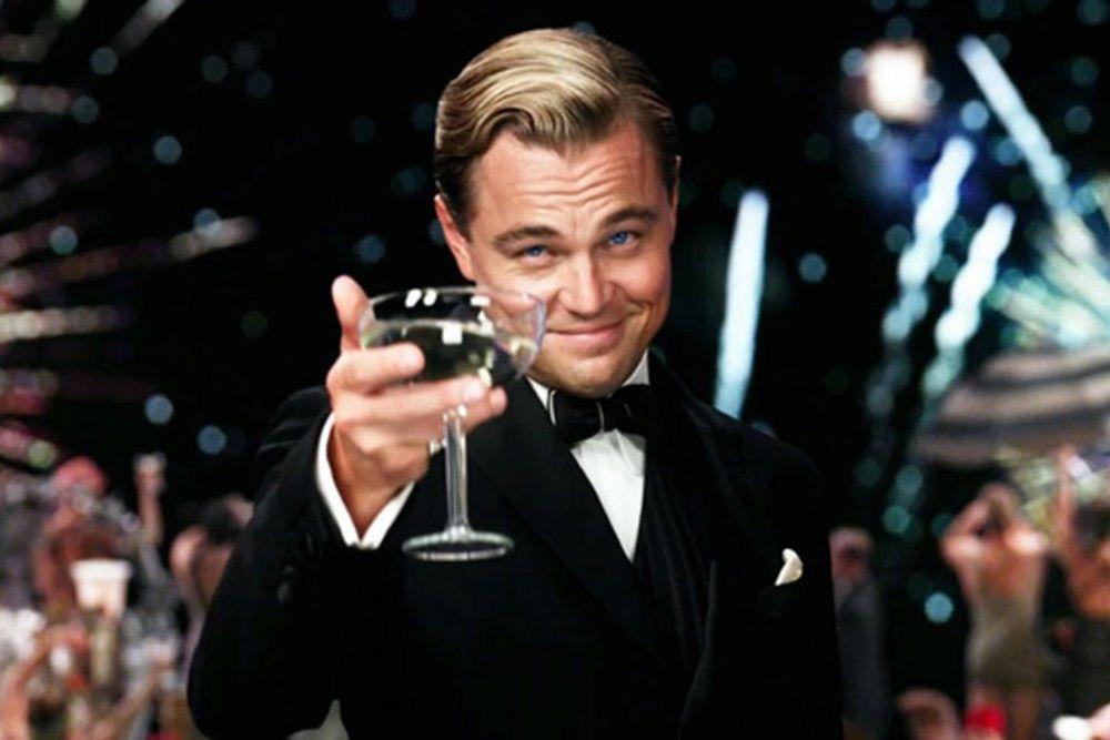 13 Seleb Hollywood yang Deretan Mantan Pacarnya Paling Banyak