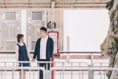Jika Tak Ada 5 Hal Ini dalam Hubunganmu, Sebaik Putus Saja