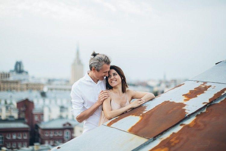Bikin Langgeng! Ini 5 Cara untuk Menjadi Pasangan yang Lebih Baik