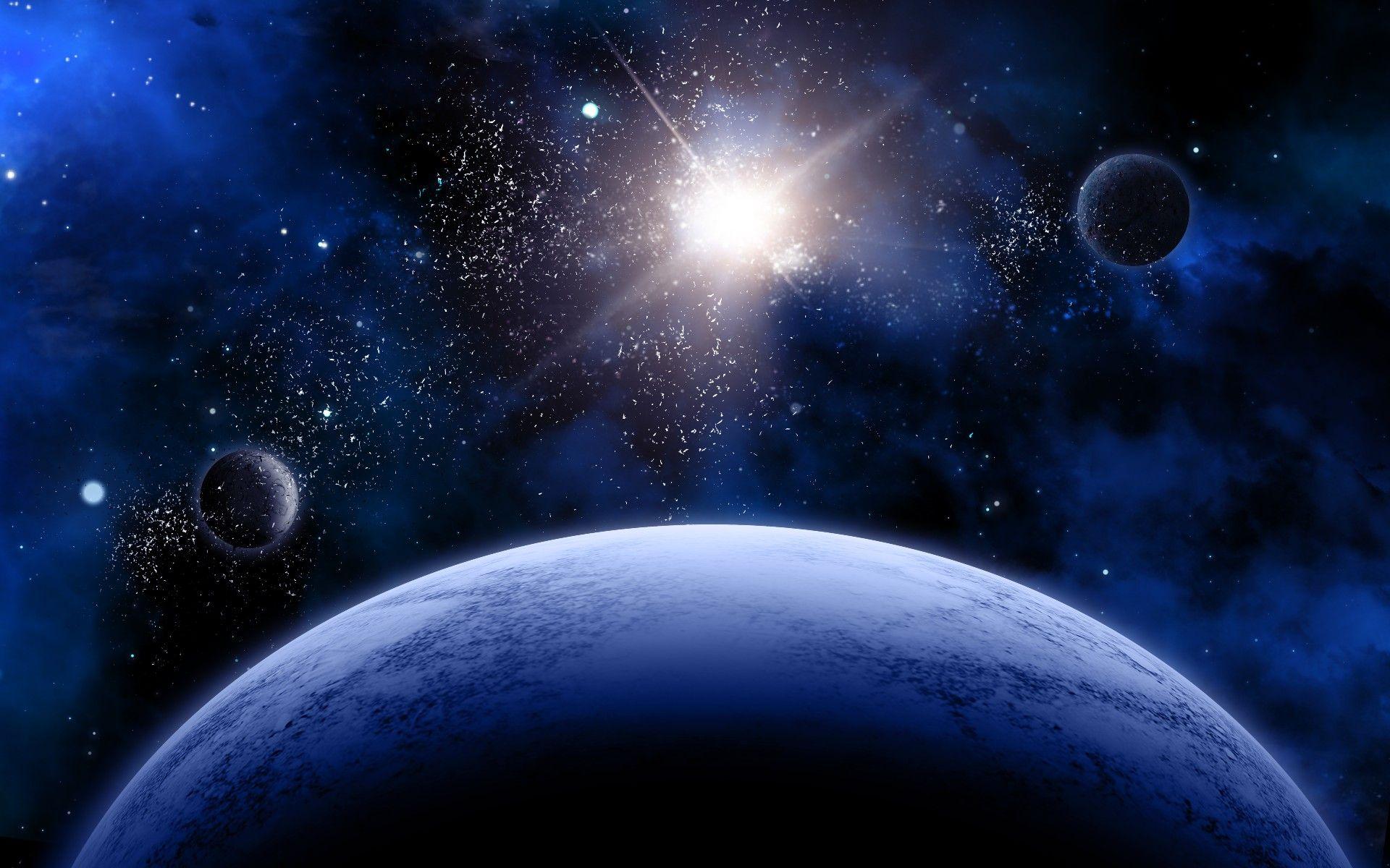 7 Alasan Mengapa Astrologi Sering Benar