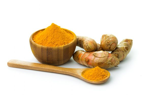 Resep Turun Temurun, Ini 8 Tanaman Obat Herbal dari Rempah-Rempah