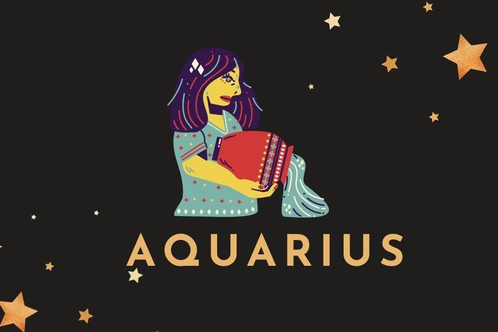 Tipe Orang Toxic yang Perlu Kamu Hindari Berdasarkan Zodiak