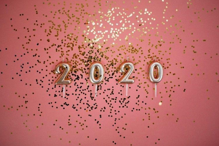 Google Year In Search, 10 Hal yang Paling Banyak Dicari di Tahun 2020
