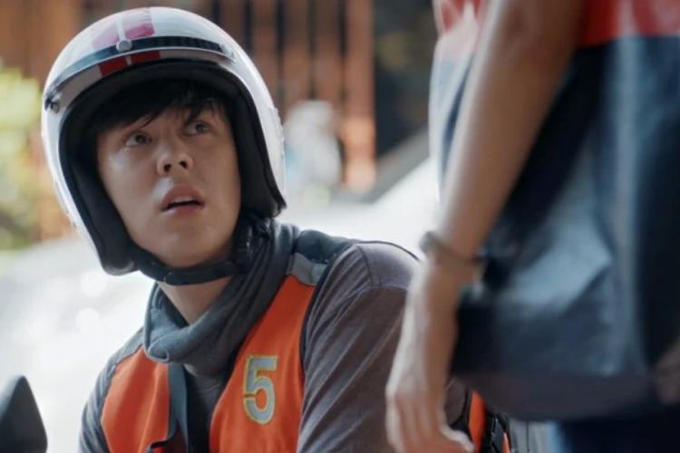 Menggelitik Perut, Ini 7 Rekomendasi Film Komedi Thailand Terlucu