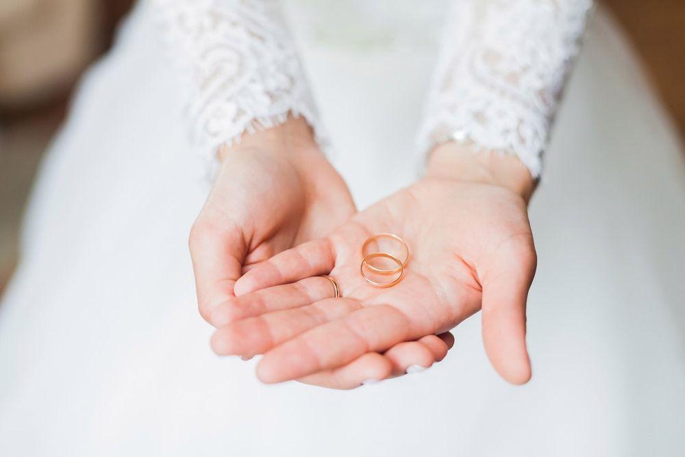 12 Penyebab Umum Perceraian yang Paling Sering Terjadi