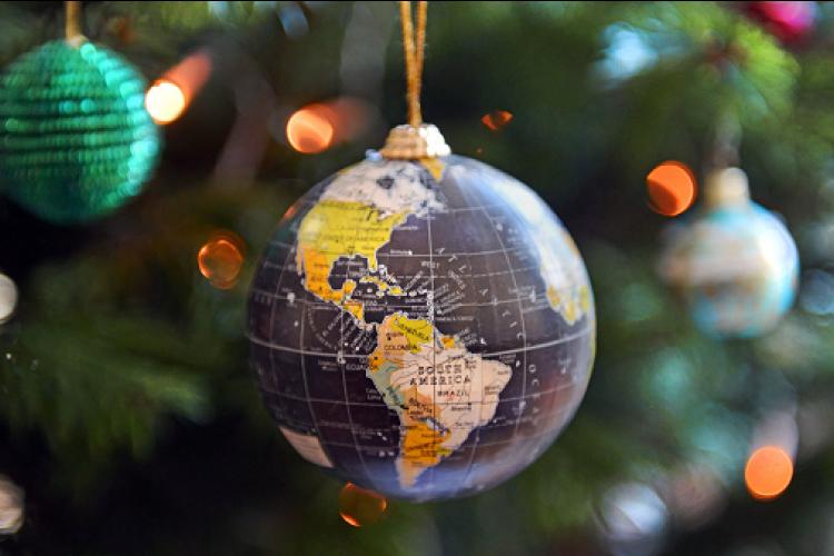 Australia hingga Afrika, Inilah 5 Tradisi Natal Mancanegara