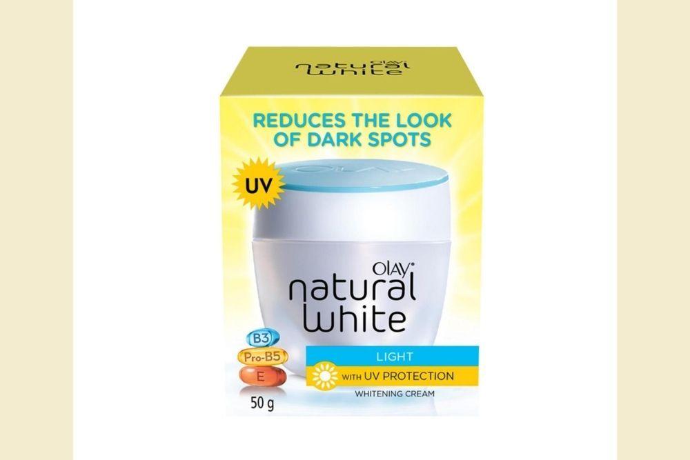 Bikin Glowing, 7 Rekomendasi Produk Drugstore untuk Mencerahkan Wajah