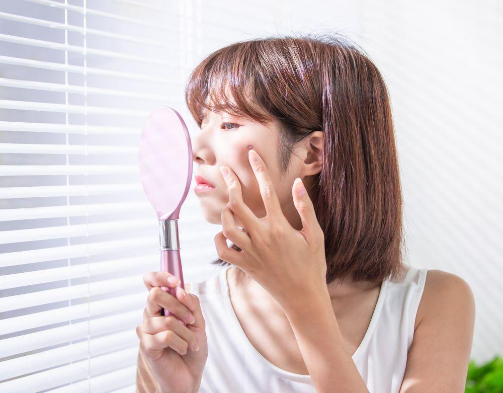 Jangan Anggap Remeh! 8 Hal Ini Bisa Jadi Tanda Kekurangan Vitamin