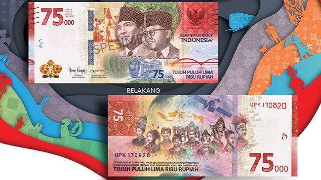 Sepanjang Tahun 2020, Ini 10 Berita Paling Populer di Indonesia