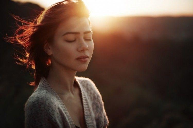 10 Tipe Perempuan Idaman yang Disukai Laki-laki Virgo