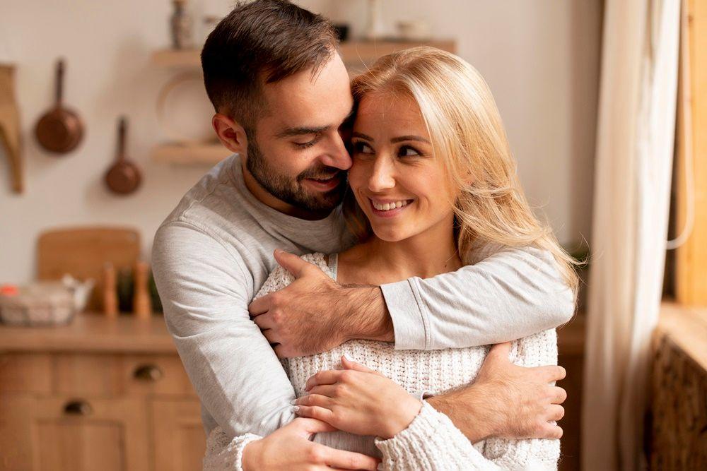 Tips agar Memiliki Hubungan Langgeng dengan Sagitarius