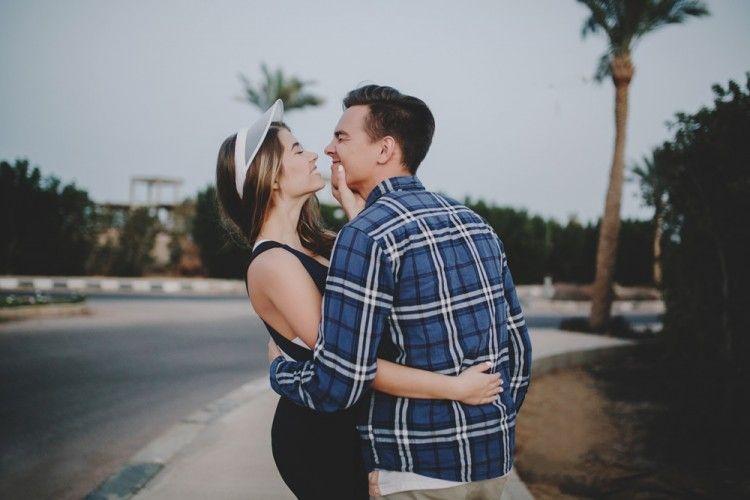 5 Tips agar Memiliki Hubungan Langgeng dengan Sagitarius