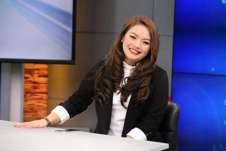 Muda Kaya Raya, 5 Anggota DPR Millennial dengan Kekayaan Fantastis