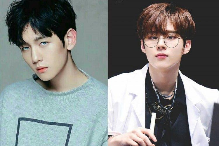 Paling Cuan Tahun 2020, Ini 9 Idol Kpop Pria dengan Album Terlaris