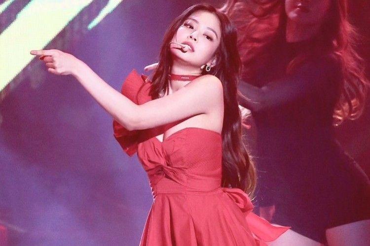 Deretan Idol Korea Selatan dengan Busana Harga Fantastis