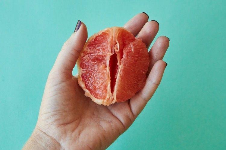Tahukah Kamu? Ini 5 Cara Bikin Vagina 'Bahagia' Saat Bercinta