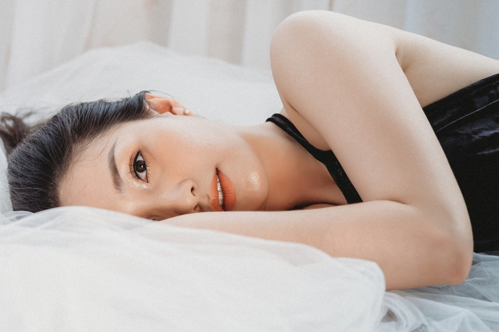 10 Tips Sexting untuk Pasangan yang Lagi Berjauhan