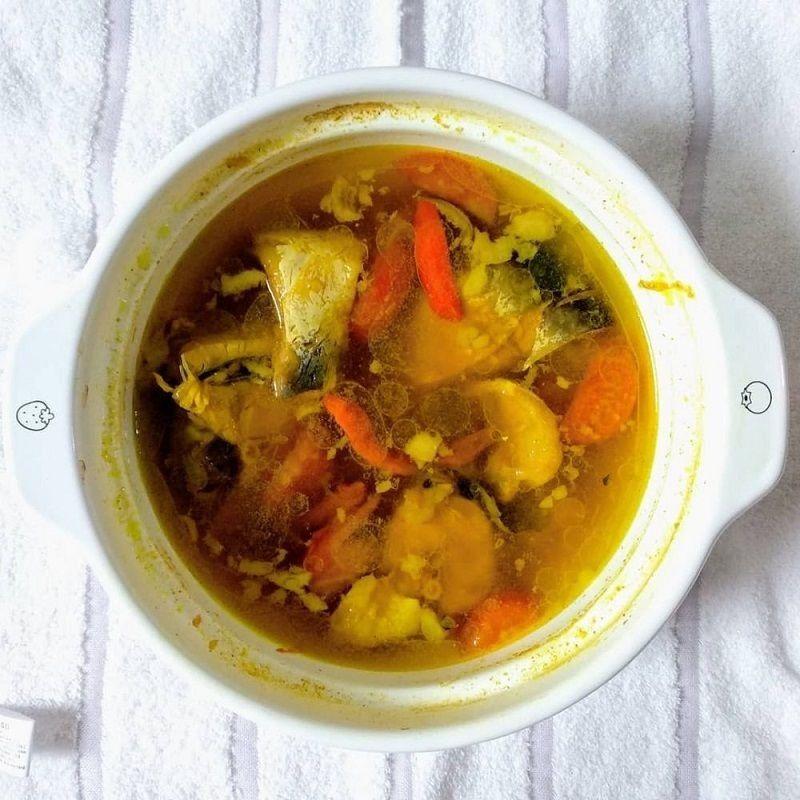 6 Resep Makanan Natal Khas Nusantara, Nggak Kalah Lezat!