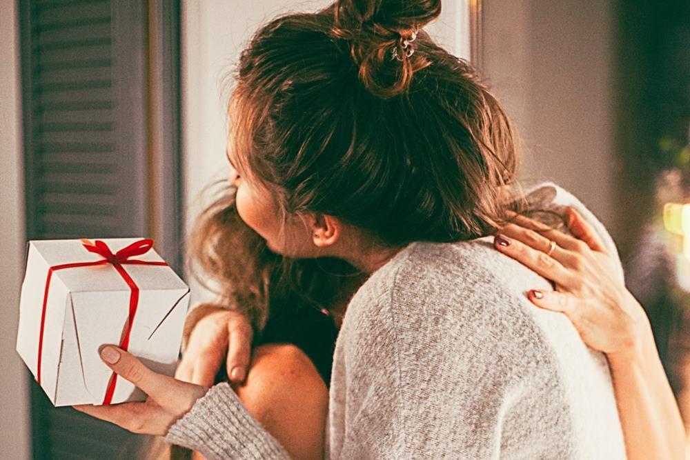 9 Tips Menjaga Hubungan Harmonis dengan Mertua