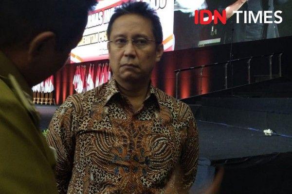 Resmi! Presiden Jokowi Tunjuk Sandiaga Uno & Tri Risma Jadi Menteri