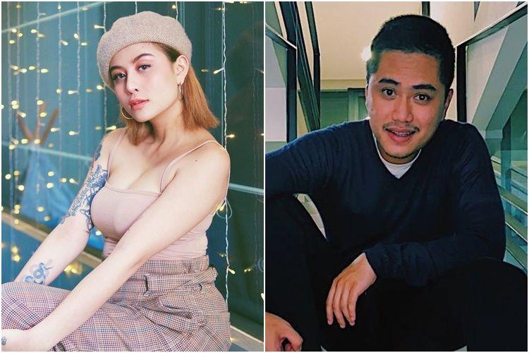 15 Pasangan Artis Ini Putus di Tahun 2020, Ada yang Gagal Nikah!