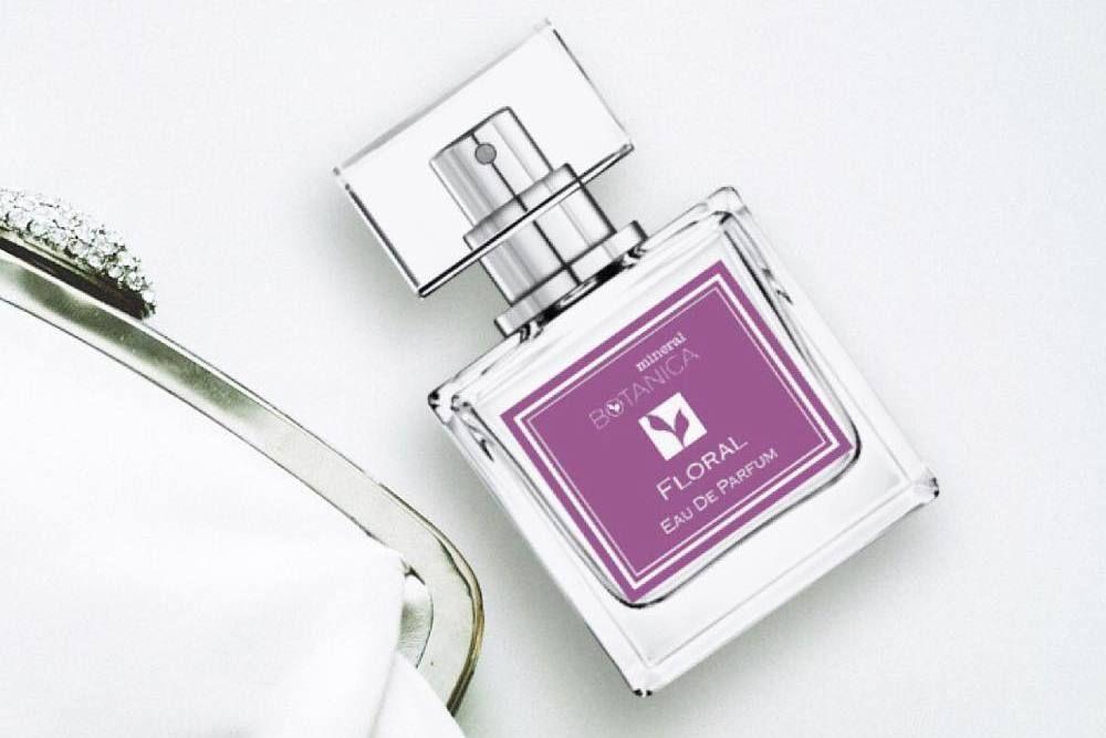 5 Parfum Lokal Under Rp200 Ribu, Aromanya Kayak Parfum Mahal