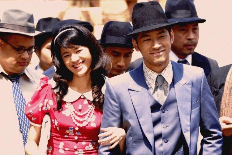 Hiburan Binge-Watching, Ini 7 Film Thailand Terbaik di Netflix