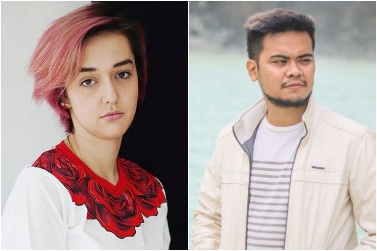 Bikin Nyesek! 11 Artis Indonesia Ini Bercerai di Tahun 2020