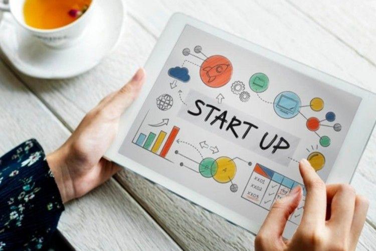 Pro dan Kontra Bekerja di Industri Startup