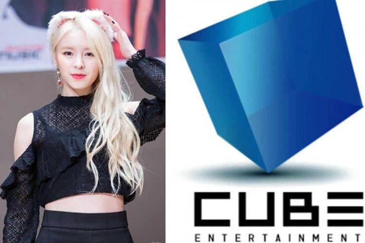 Perlakuan Buruk, Deretan Idol Kpop Berseteru dengan Cube Entertainment