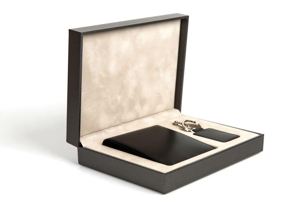Berdasarkan Zodiak, Ini Hadiah yang Cocok Diberikan untuk Pasangan