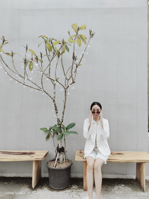 6 Kunci Bikin Feed Instagram Lebih Estetik, Followers Auto Nambah!