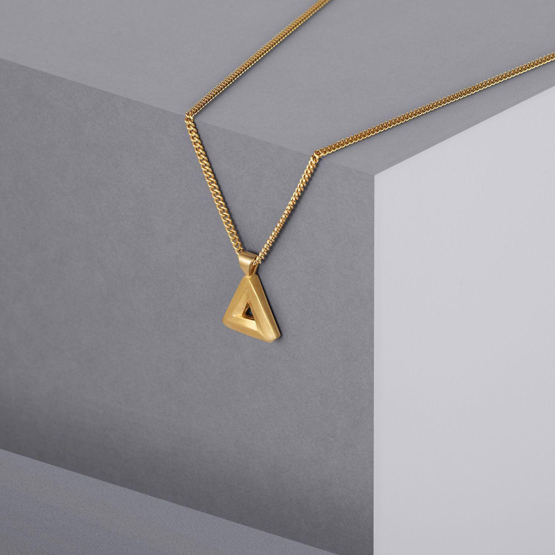 Dari Harga Jual hingga Modelnya, Intip Tips Memilih Kalung Emas Ini!