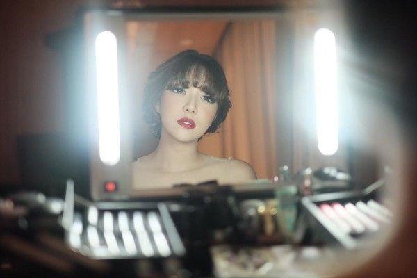 Gisella Anastasia Ditetapkan Sebagai Tersangka Video Syur