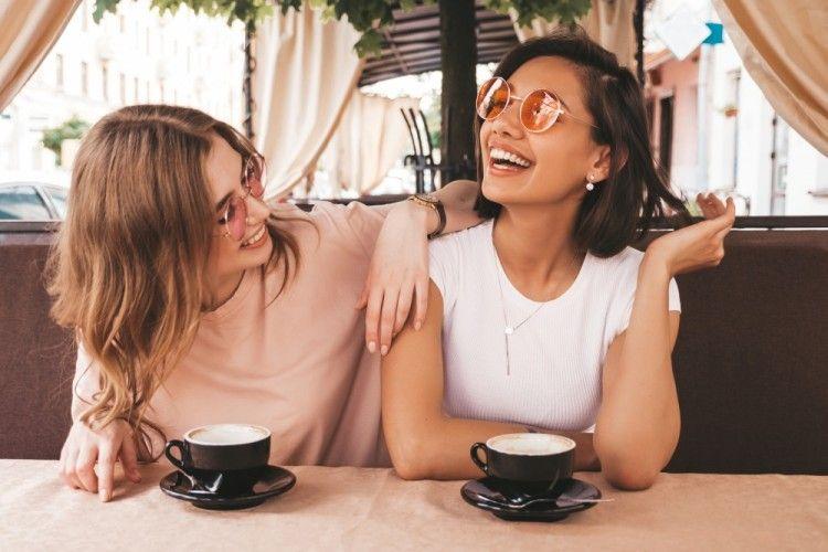 Memasuki Usia 30? Ini 8 Tipe Teman yang Kamu Butuhkan