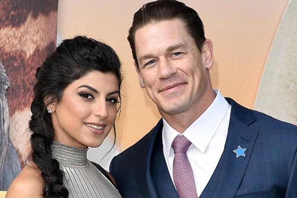 Bahagia, Ini 8 Seleb Hollywood yang Menikah di Tahun 2020