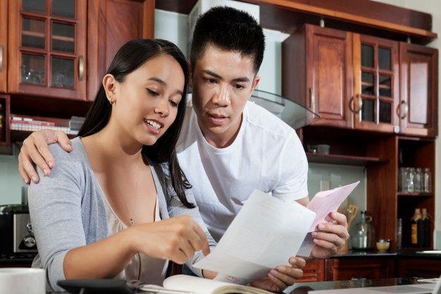 Cara Mengurus Surat Menikah, Ini Berkas yang Perlu Kamu Siapkan!