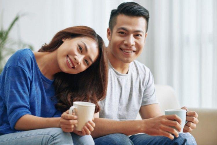 7 Perbedaan Pengorbanan vs Kompromi dalam Hubungan Asmara