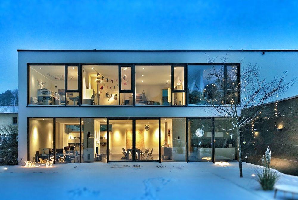7 Konsep Rumah Minimalis yang Bisa Kamu Tiru