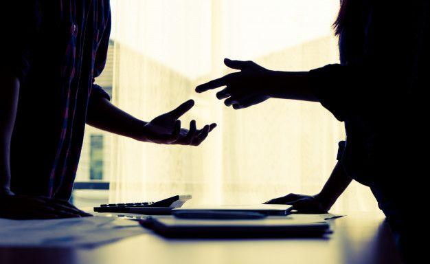 Waspada! 6 Perilaku ini Lebih Berbahaya Daripada Selingkuh
