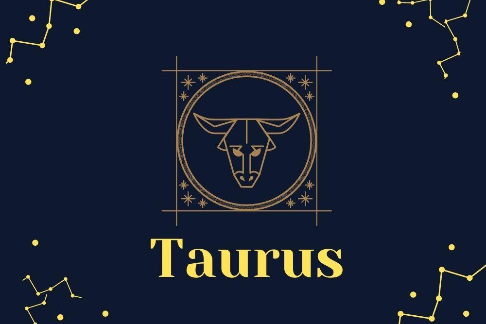 Ini Urutan 12 Zodiak yang Selalu Bersyukur dalam Hidup