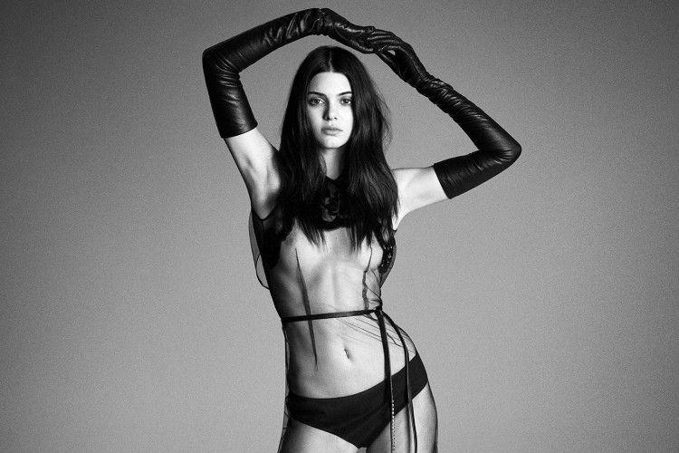 Rekomendasi Model Lingerie Seksi, Untuk Malam Pertama hingga Kasual