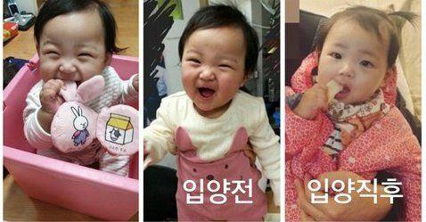 5 Fakta Kasus Kekerasan Bayi Jeongin, Bikin Artis Korea Ikut Berduka