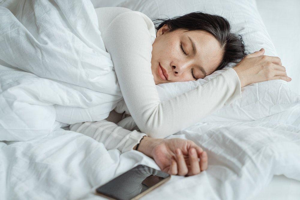Selain Kepuasan Seks, Ini 5 Manfaat Masturbasi untuk Kesehatan