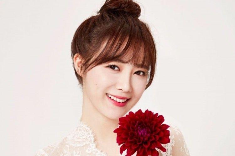 Cerai dari Ahn Jae Hyun, Goo Hye Sun Dikabarkan Memiliki Pacar Baru