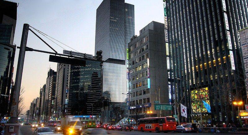 Seharga Rp97 Miliar, Ini Fakta Menarik Rumah Baru Jungkook BTS