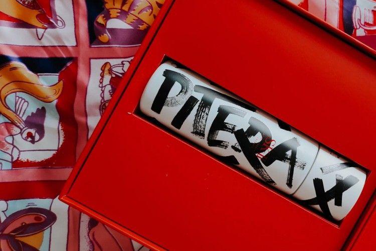 Honest Review: SKII Pitera Essence dan R.N.A Power
